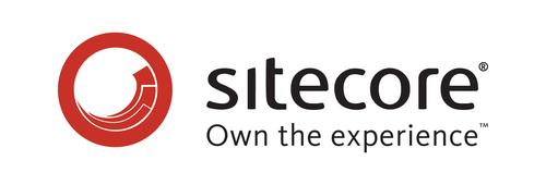 Logo Black with tagline